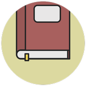 All About Poems icon