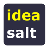 idea.salt icon