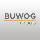 BUWOG Mieter App icon