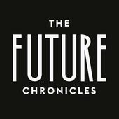 The Future Chronicles icon
