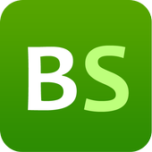 BuySell icon