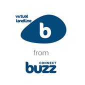 BuzzConnect icon