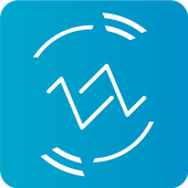 BuzzYou icon