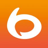 Buzzeasy icon