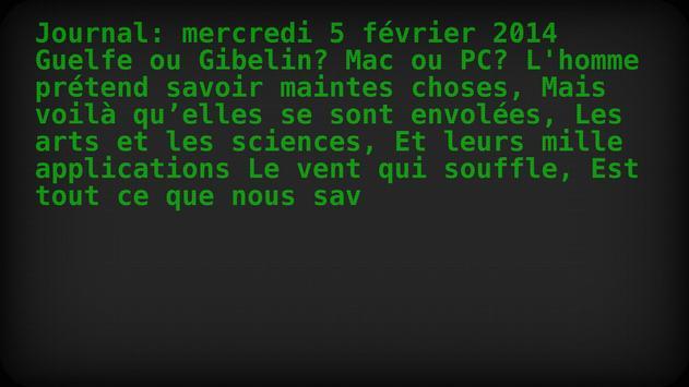 tf2 apk screenshot