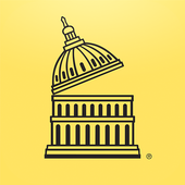 Leadership® Congress icon