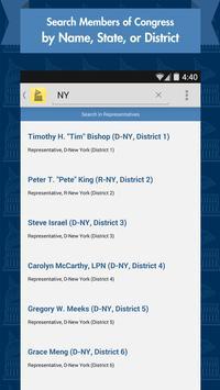 Leadership® Congress apk screenshot