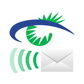 OfficeSuite Voicemail icon