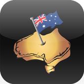 Pie App icon