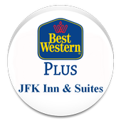 BW PLUS JFK Inn and Suites icon