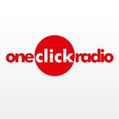 OneClickRadio icon