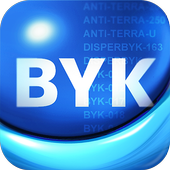 BYK Additive Guide icon