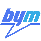 ByMess icon