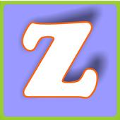 Cheat Zombie Tsunami icon