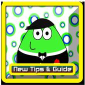 Guide POU icon