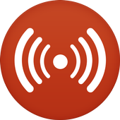 Foxy-Fi free hotspot icon