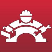 EPB Mobile - ORS Nasco icon
