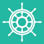 Skipper - Mobile Business Mngr icon