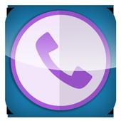 Call Recorder New icon
