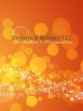 Veronica Brooks LLC apk screenshot