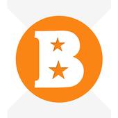 BaBBle U icon