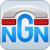 CyberPhone NGN icon