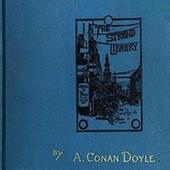 Adventures of Sherlock Holmes icon