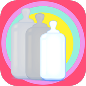 Baby Care Info icon