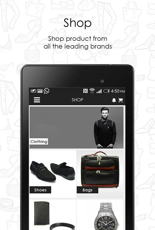 bag it apk free shopping app for android apkpure
