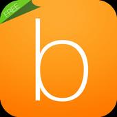 Meet New People Badoo Tips icon