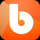 Free Chat&Call Badoo - Advice icon