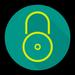 Keep it Safe Password Manager APK