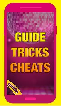 Best Guide For MSP VIP apk screenshot