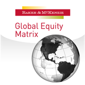 Global Equity Matrix icon