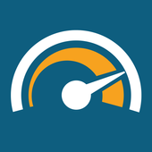 Product Information Tool icon