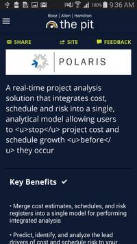 Product Information Tool apk screenshot