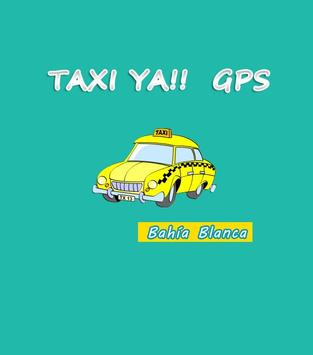 TaxiYa! GPS apk screenshot
