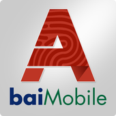 baiMobile Authenticator icon