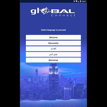 Bajaj D & T apk screenshot