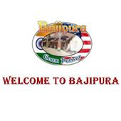 Bajipura icon