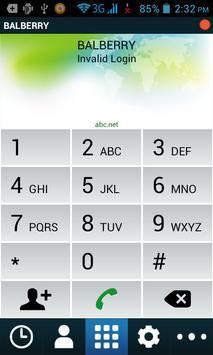 Balberry .oman1 apk screenshot