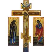 Български Православен Календар icon