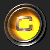 starConligus account icon