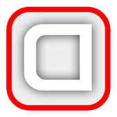 Ayunitah Launcher icon