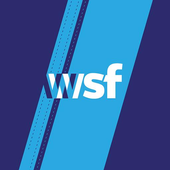 WWStreet Food icon