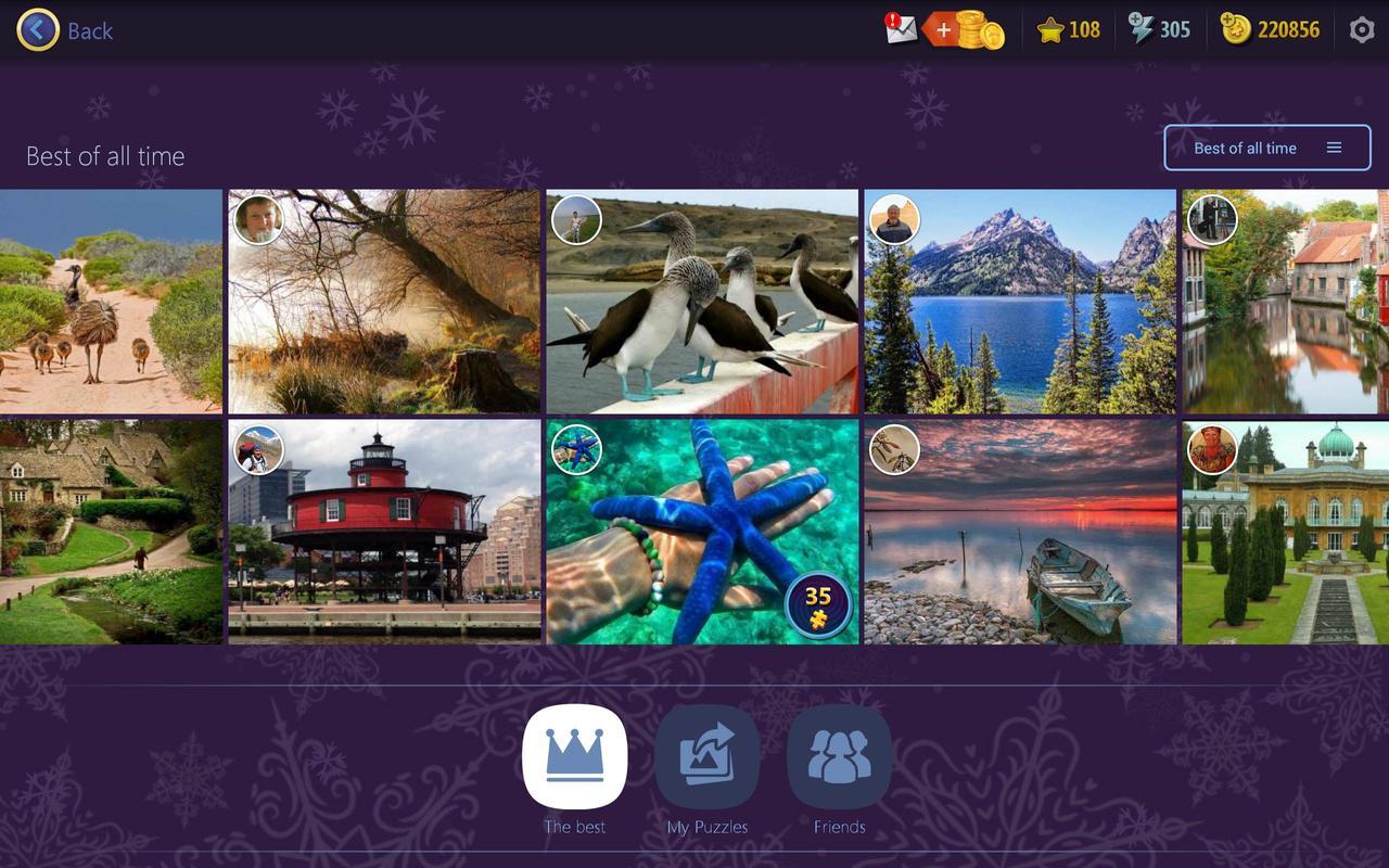 Magic Jigsaw Puzzles 5 9 2 Apk $ Reviewtechnews com