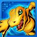 Digimon Heroes! APK