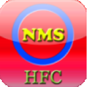 SmartHFCNMS icon