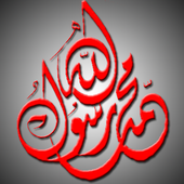 100 Hadith on Life Style icon