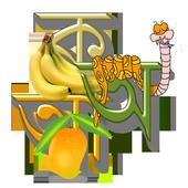 Bangla Alphabet Free icon